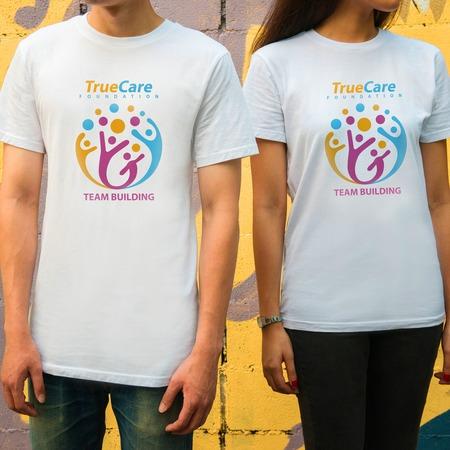 253da0ddba3 T Shirt Printing - Design   Print Custom T Shirts